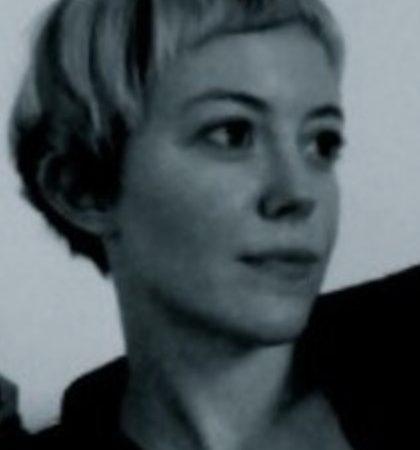 Silvia Ostuzzi