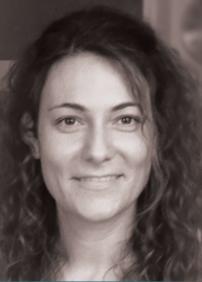 Michela Calvelli